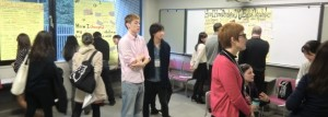 2014-12 11 Poster presentations 2