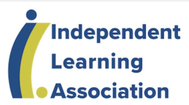 ILA 2018 Kobe Logo