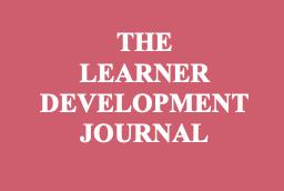 LDJ logo2